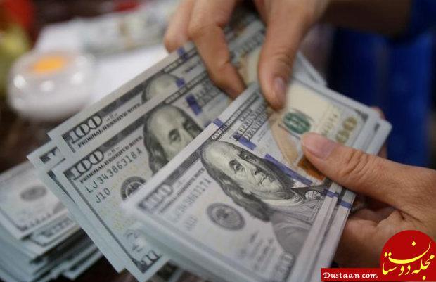 www.dustaan.com فعالیت بازار دوم ارز چگونه انجام می شود؟