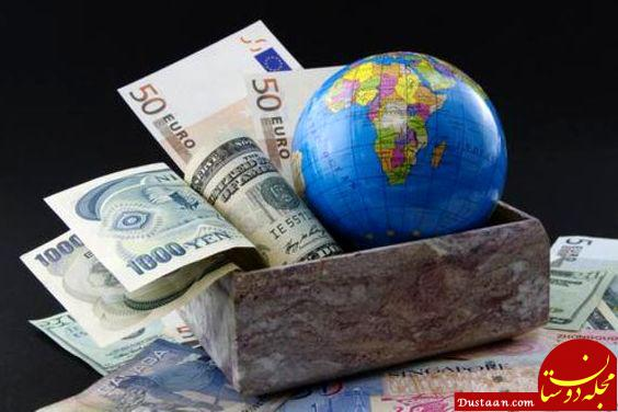 www.dustaan.com نمایندگان مجلس به دنبال حذف ارز مسافرتی