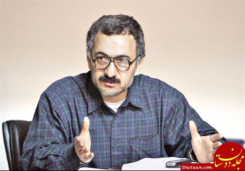 www.dustaan.com لیلاز: شهید رجایی بنزین را یکشبه سه برابر کرد اما مردم اعتماد داشتند اما الان اینگونه نیست | چه کرده ایم با مردم؟