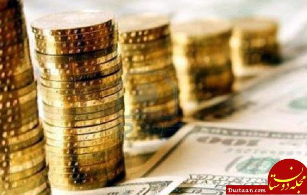 www.dustaan.com قیمت طلا، سکه و ارز در بازار امروز