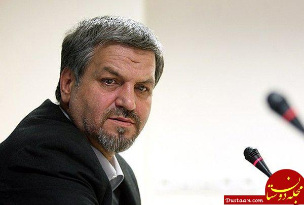 www.dustaan.com کواکبیان: در تنگه هرمز قرار نیست جنگ کنیم | روحانی در بحث تغییر کابینه به معاونانش هم توجه کند