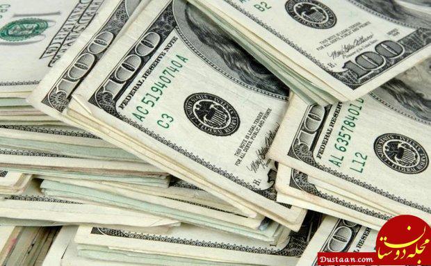 www.dustaan.com افزایش نرخ 38 ارز | هر دلار 43730 ریال