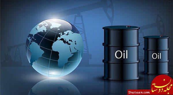 www.dustaan.com ایران جای عربستان را به عنوان دومین صادرکننده نفت به هند گرفت