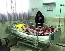 www.dustaan.com فرش قرمز ملائکه زیر پای «بابارجب» +تصاویر