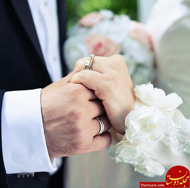 www.dustaan.com ازدواج با 8 نوع مرد خطرناک است!