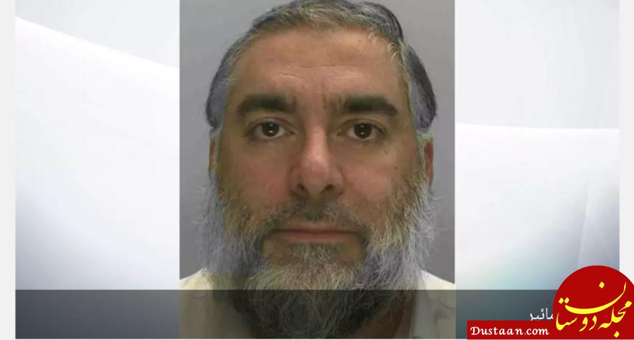 www.dustaan.com 10 ماه زندان برای یک دروغ! +عکس