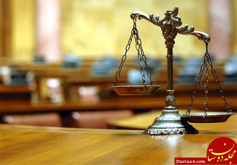 صدور حکم مجازات مدیرکل سابق مسکن و شهرسازی سمنان