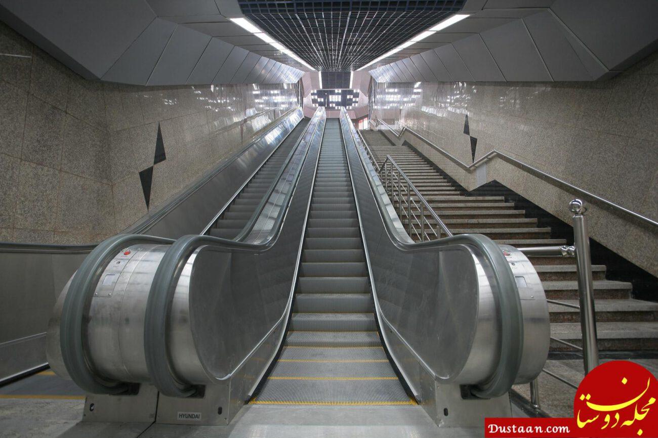 http://omransarir.com/wp-content/uploads/2017/12/omransarir-tajrish-metro-line01-05.jpg