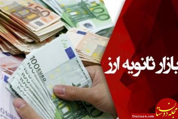 www.dustaan.com از بازار ثانویه انتظار معجزه نمی رود
