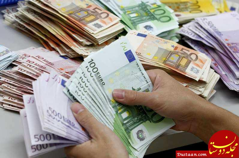 www.dustaan.com تزریق 3 میلیون دلار با قیمت 7900 در بازار