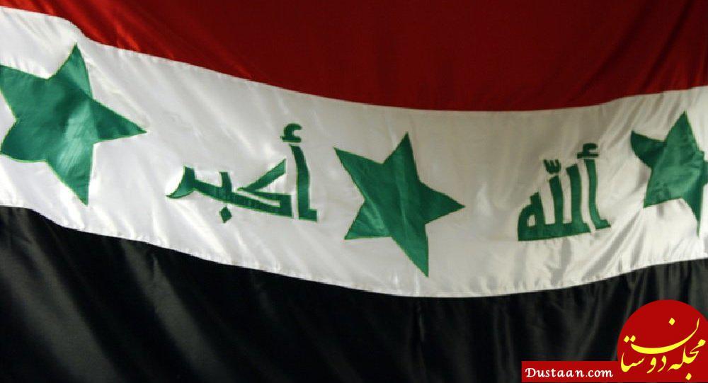 www.dustaan.com پایان بازشماری آرا در عراق، آغاز مجدد اعتراضات