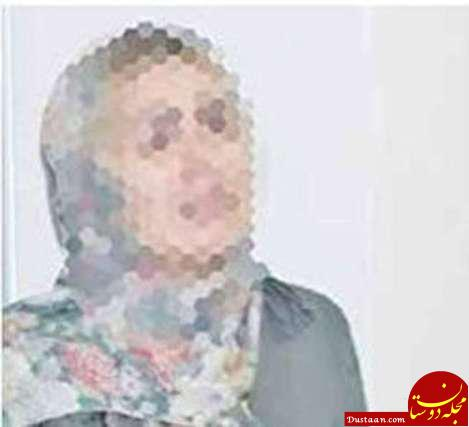 www.dustaan.com دزدی های سریالی دختر فوق لیسانس در شمال شهر +تصاویر