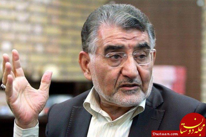 www.dustaan.com آل اسحاق: نیاز ۷۰ میلیارد دلاری کشور به ارز تا پایان سال فراهم است