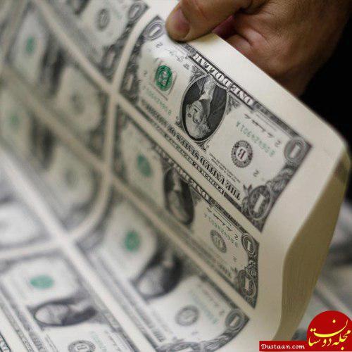 www.dustaan.com آخرین قیمت سکه، طلا و دلار در بازار آزاد / شنبه 20 مرداد