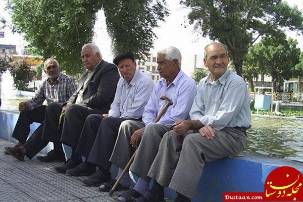 www.dustaan.com آخرین وضعیت قانون منبع بکارگیری بازنشستگان