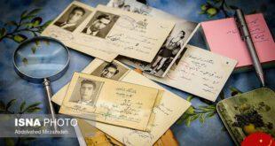 جزئیات درگذشت قربان علی تاری، دروازه بان سابق تیم ملی و استقلال +تصاویر
