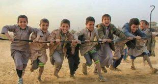 استراتژی جدید به  جنگ یمن  پایان می دهد؟