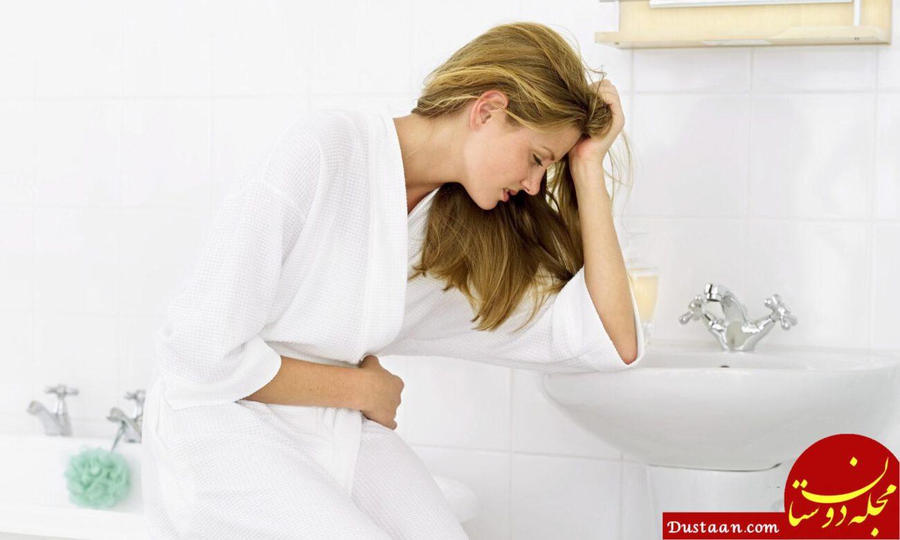 www.dustaan.com برای پیشگیری از عفونت ادراری بعد از رابطه جنسی چه باید کرد؟