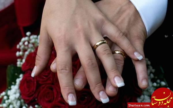 www.dustaan.com درخواست بی شرمانه دختر 14 ساله از مادرش برای ازدواج با مرد متاهل!