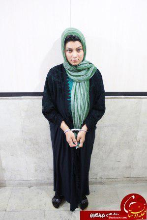www.dustaan.com این خانم کلاهبردار را شناسایی کنید! +عکس