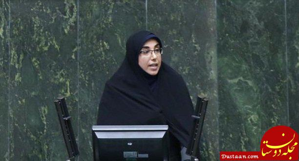 www.dustaan.com واکنش نماینده جنوب استان بوشهر در مجلس به سخنان کلانتری درباره آلودگی عسلویه
