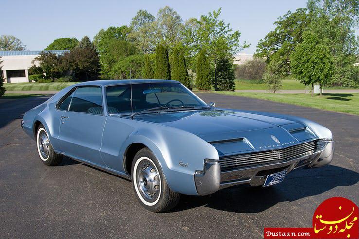 www.dustaan.com درازترین خودروهای تاریخ جهان +تصاویر