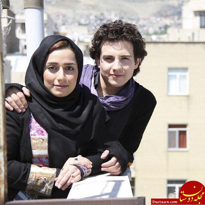 www.dustaan.com ماجرای ازدواج ۳۰۰ هزار تومانی بازیگر خوش چهره سینما و تلویزیون! +عکس
