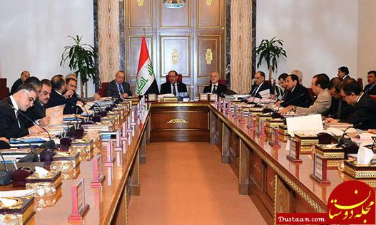 www.dustaan.com تلاش برای تشکیل کابینه در عراق/ پمپئو هم وارد عمل شد