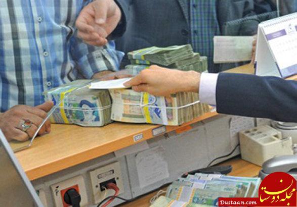 www.dustaan.com اقتصاد ایران کشش دلار 8000 تومانی را ندارد/ یارانه 200 هزار تومان شود