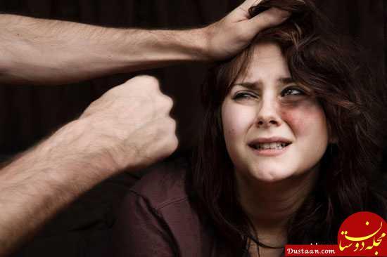 www.dustaan.com فرود اضطراری هواپیما به دلیل دعوای زن و شوهر انگلیسی