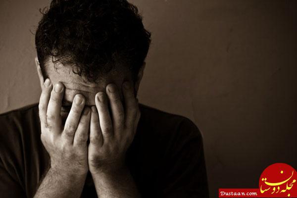 www.dustaan.com چرا ایرانی ها دچار استرس فریز (ماندگار در بدن) هستند؟