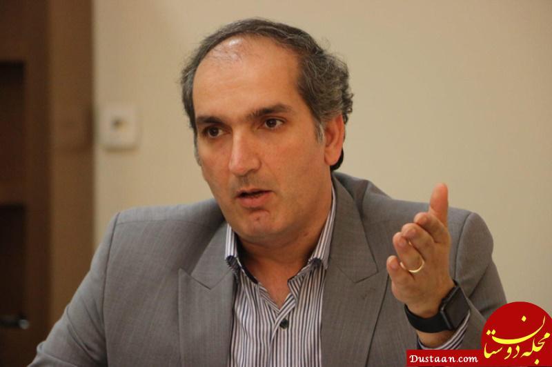 www.dustaan.com احمدی نژاد استعفا کرد +عکس