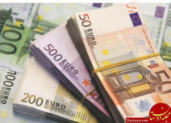 www.dustaan.com هجوم برای تبدیل دارایی ها به ارز خارجی زیاد است