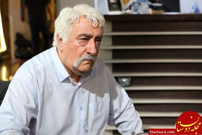 www.dustaan.com تصویربرداری فصل سوم «ستایش» ادامه دارد  +تصاویر