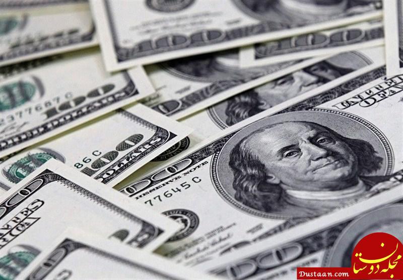 www.dustaan.com چه مشکلاتی بسته ارزی جدید را تهدید می کند؟