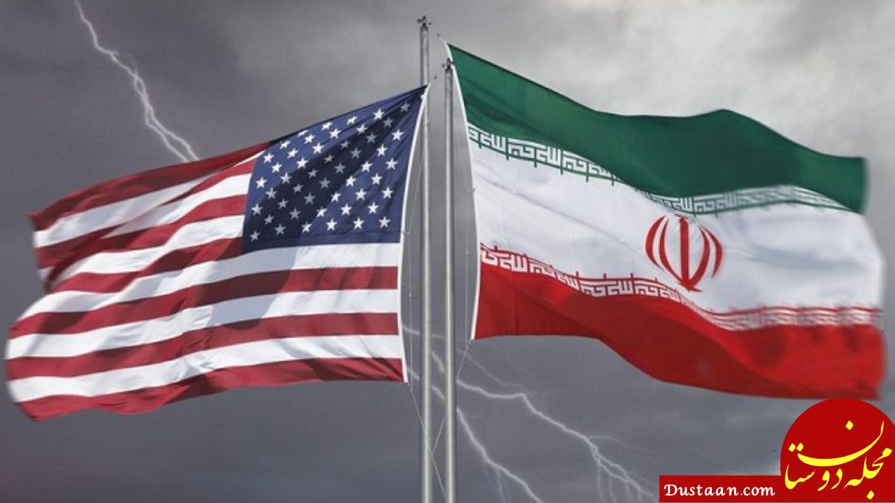 www.dustaan.com آیا آمریکا به دنبال راه اندازی شبکه فارسی زبان 24 ساعته است؟