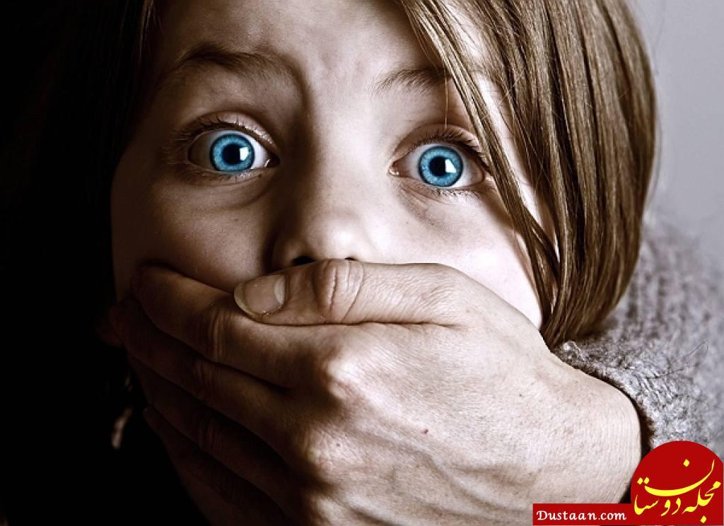 www.dustaan.com جزییاتی جدید از ماجرای کودک آزاری در یکی از روستاهای شهرستان مرند