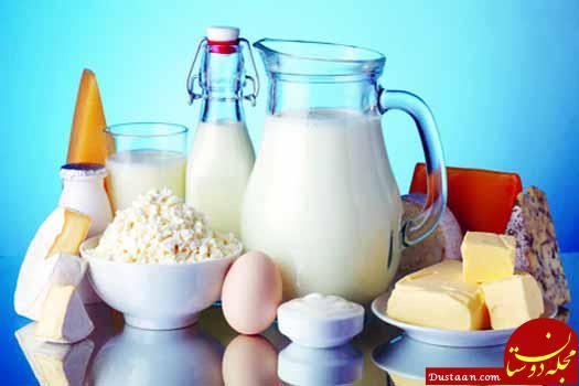 www.dustaan.com افزایش قیمت خُرده فروشی 11 گروه مواد خوراکی