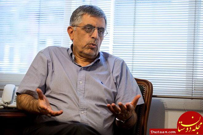 www.dustaan.com واکنش کرباسچی به تجمع قم/ اطلاع دارم که بزرگان حوزه با این کارها مخالفند
