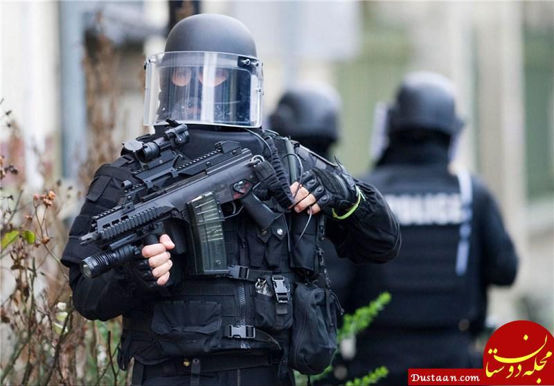 www.dustaan.com جزئیات عملیات تروریستی در 22 بهمن امسال