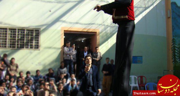 http://kermanprisons.ir/wp-content/uploads/2017/12/3-2-1-620x330.jpg