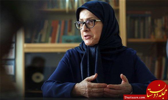 www.dustaan.com نگذاریم مردم از ما رویگردان شوند/شرایط فعلی کشور وظیفه ای تاریخی بر دوش اصلاح طلبان گذاشته است