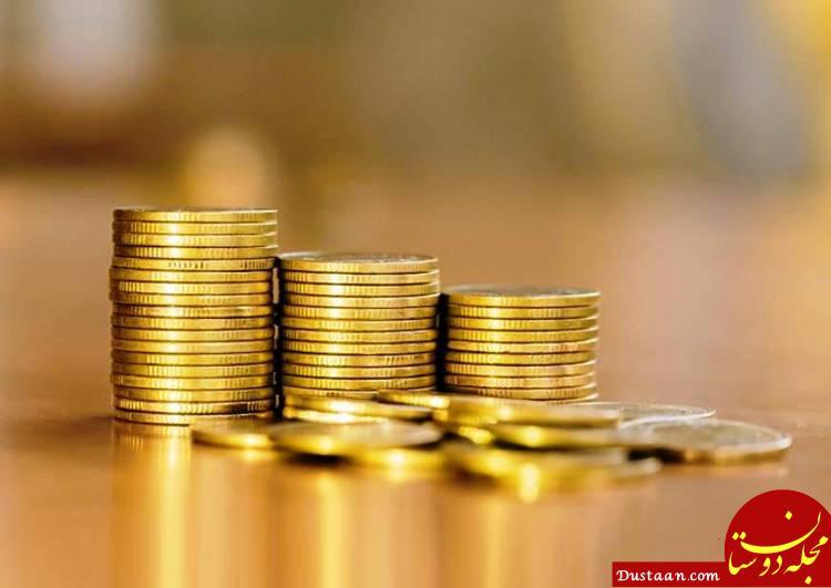 www.dustaan.com طرح دیروز مجلس، بازار سکه و ارز را ناآرام کرد/ قیمتها بالا کشید