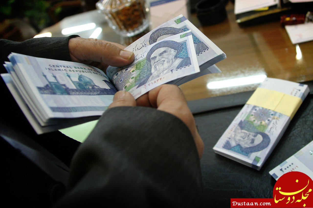 www.dustaan.com یارانه های نقدی برای هر فرد 90 هزار تومان می شود؟