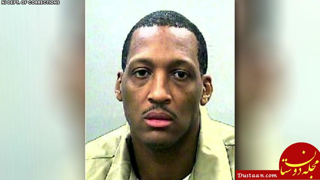 www.dustaan.com دستگیری مرد شیطان صفتی که به زنان متاهل تعرض می کرد +عکس