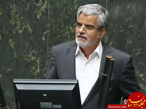 www.dustaan.com جزییات فساد در صندوق ذخیره فرهنگیان فاش شد