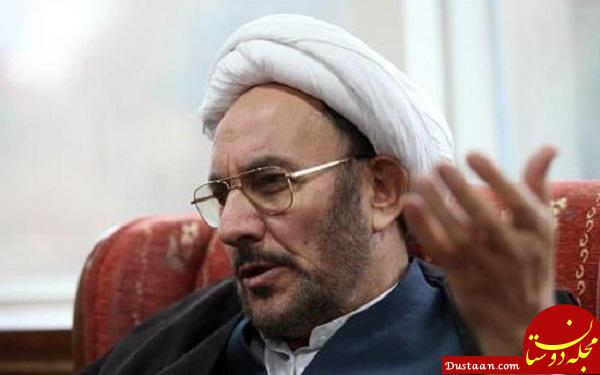 www.dustaan.com واکنش یونسی به قرارداد دولت ایران درباره خزر: هنوز در نظر مردم کار کار انگلیسی ها و روس ها است