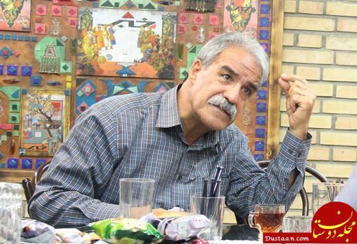 www.dustaan.com ترکمنچای چه ضرری به سهم ایران از خزر زد؟