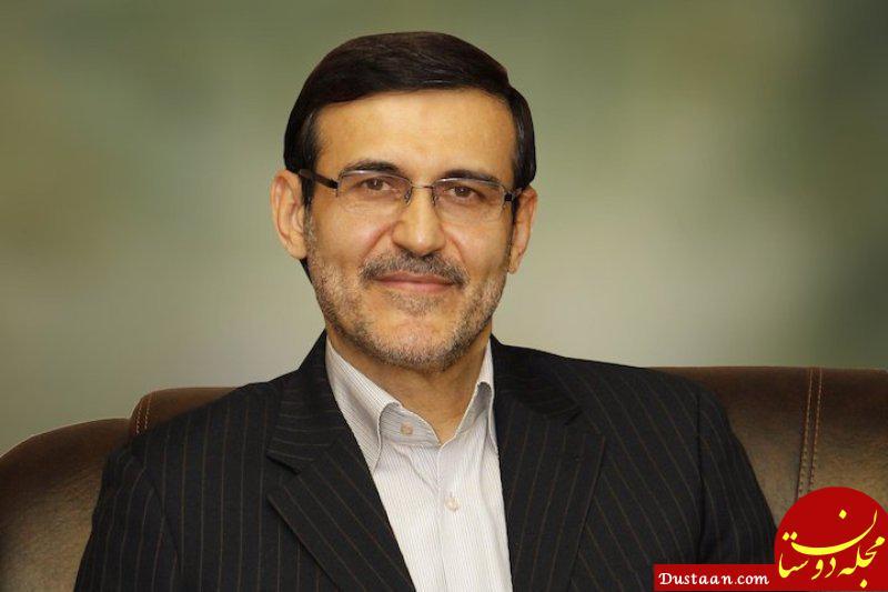 www.dustaan.com نماینده تهران: با اجرای طرح منع بهکارگیری بازنشستگان ۱۵۰تا ۱۶۰ مدیر موثر را از دست می دهیم