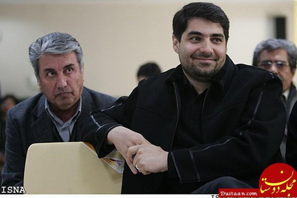www.dustaan.com چهره خندان متهمان در دادگاه! +عکس